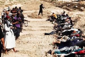 ISISSquad